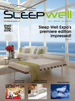 sleepwell-temmuz-14k