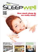 sleepwell-eylul14-k