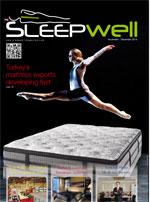 sleepwell-kasim14-k