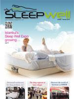 sleepwell-ock-sbt15-k