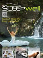 sleepwell-mart15-k