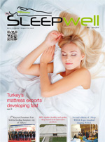 sleep-well-mayis-haziran15k