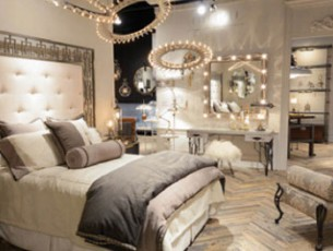 Las Vegas Market Announces New U0026 Expanding Showrooms For Furniture, Gift  And Home Décor