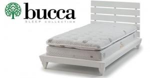 bucca-sleep