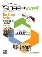 SleepWell-eylul-ekim15-k