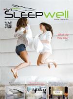 sleepwell-kasim-aralik15