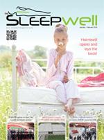 sleepwell-ock-subat16-k