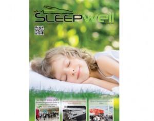 Sleepwell Magazine / May – June 2016