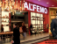 Alfemo plans to have 160 stores