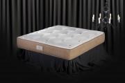 Natural mattresses from A&E Primus Betten
