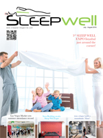SleepWell_Tummuz-Agustos-k