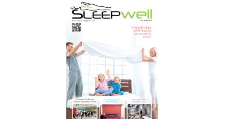 SleepWell_tem-agst16-ocg