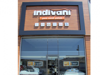 Indivani to open 35 new stores