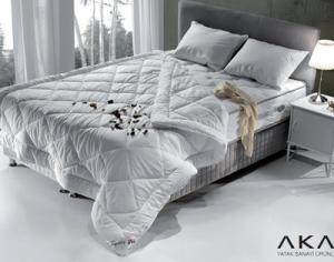 A new brand in sleep sector Akademi Yatak