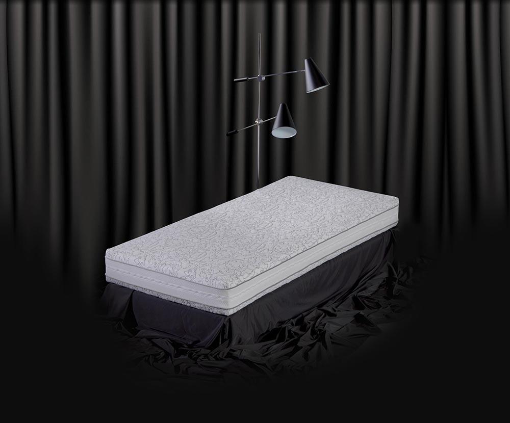 natural mattresses from primus a e betten. Black Bedroom Furniture Sets. Home Design Ideas