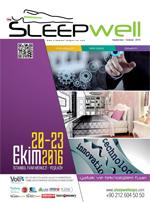 sleepwell-eylul-ekim16-k
