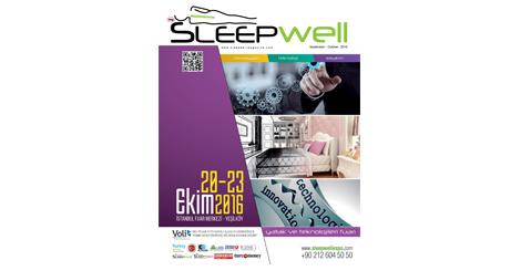 sleepwell-eylul-ekim16-ocg