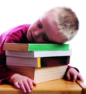 AGTS-Affects-Of-Sleep-On-Learning