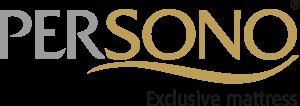 Logo PERSONO