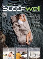 SleepWell-kasim-aralik16-k