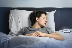 Sleeping10