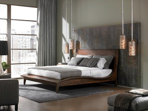 nice-bedrooms-sets----ci-lexington-home-brands-modern-urban-bedroom-s4x3.jpg.rend.hgtvcom.1280.960