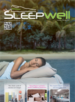 SleepWell_Ocak2017-k
