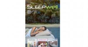 SleepWell_Ocak2017-ocg