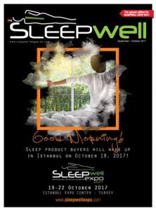 SleepWell_Ekim2017-kpng