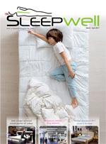 SleepWell_mart-nisan2017-k
