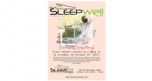 SleepWell_may-june17-kocg