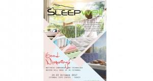 Sleepwell-tem-agst17-kocg