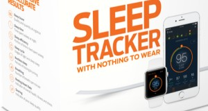 beddit-3-sleep-tracker-sales-package