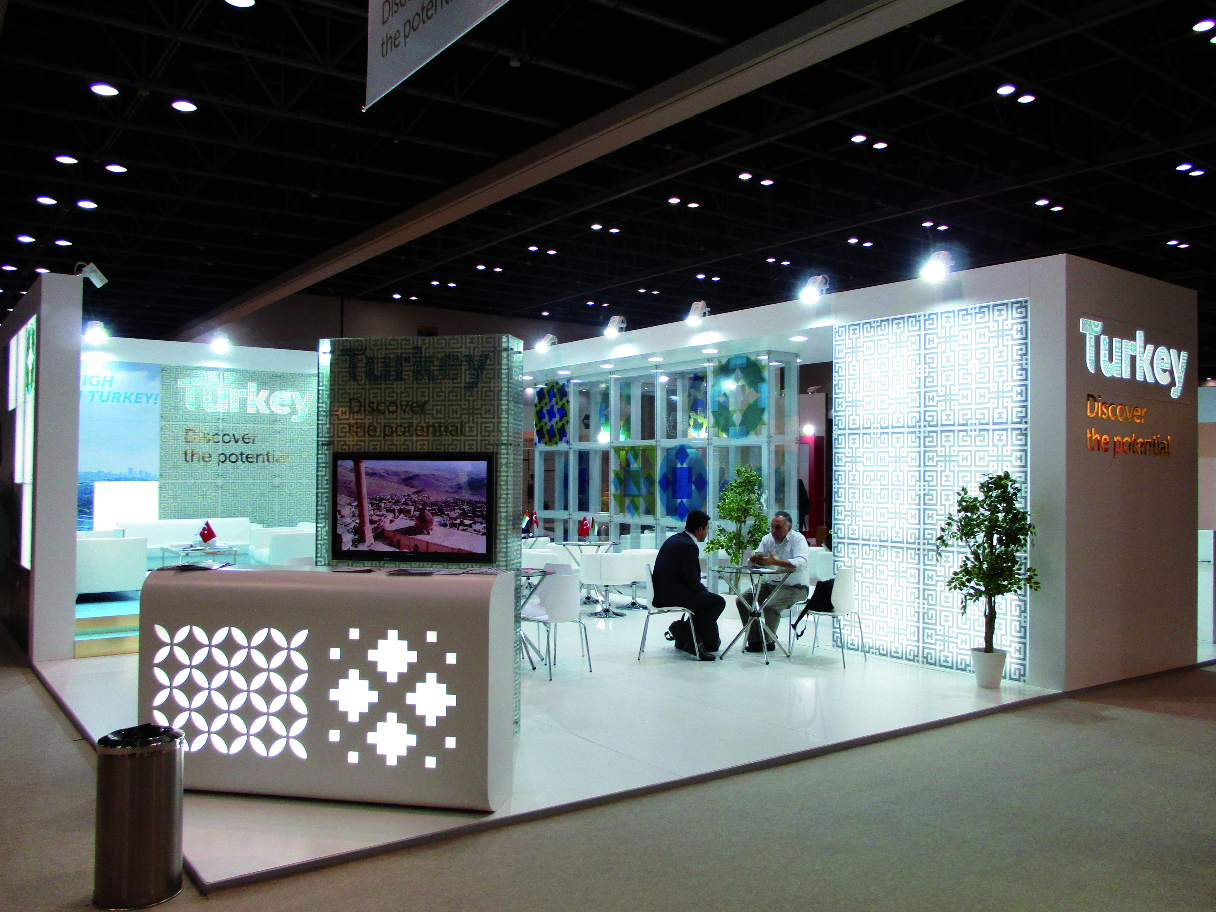Index 2017 the number one exhibition in furniture and design world for International interior design exhibition