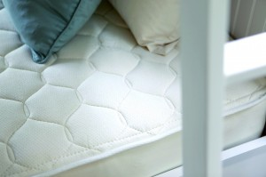 Naturepedic-healthy-mattress-non-toxic