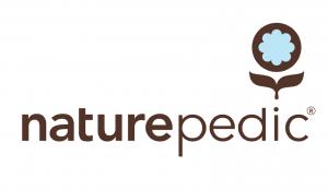 Naturepedic-mattress-logo1
